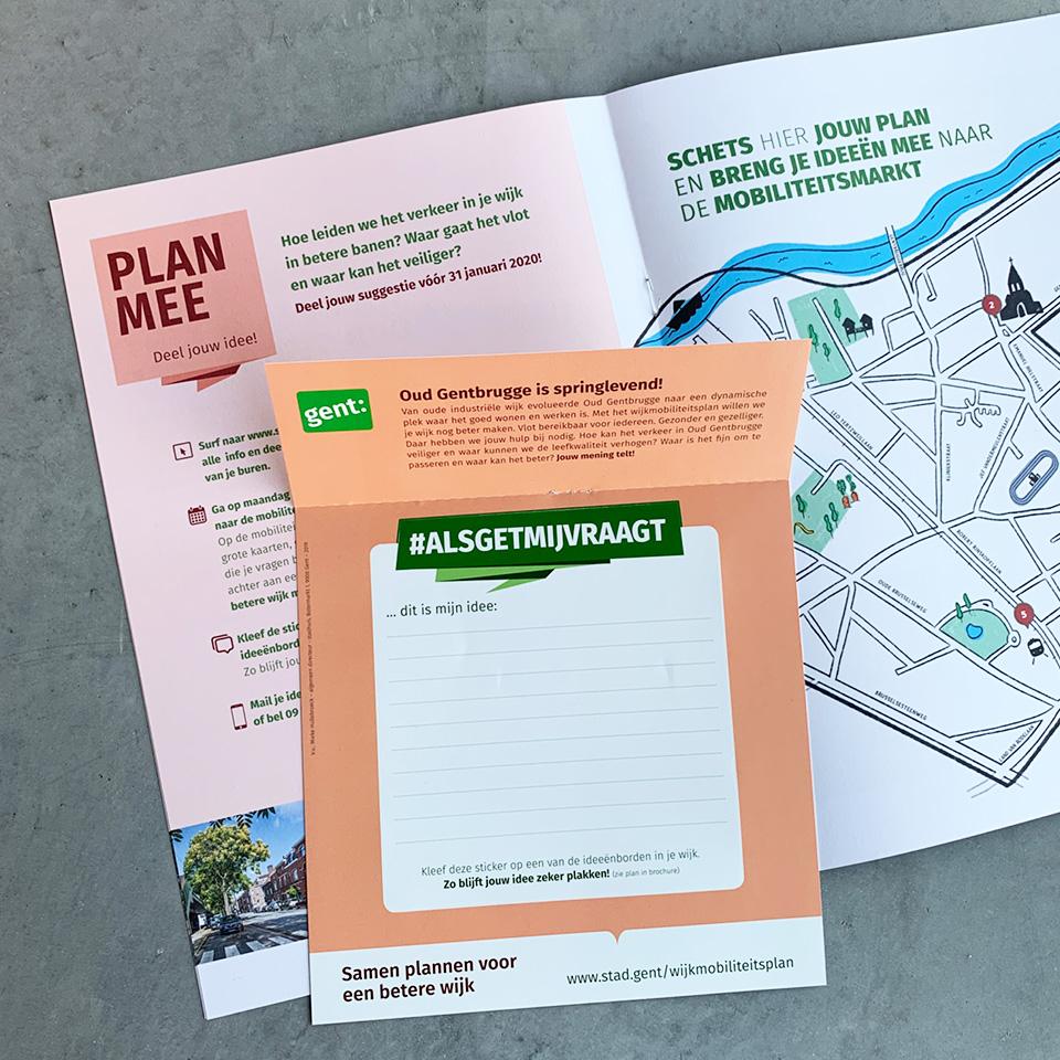 gent-participatiecampagne-algetmijvraagt-wijkmobiliteitsplan-cayman-4