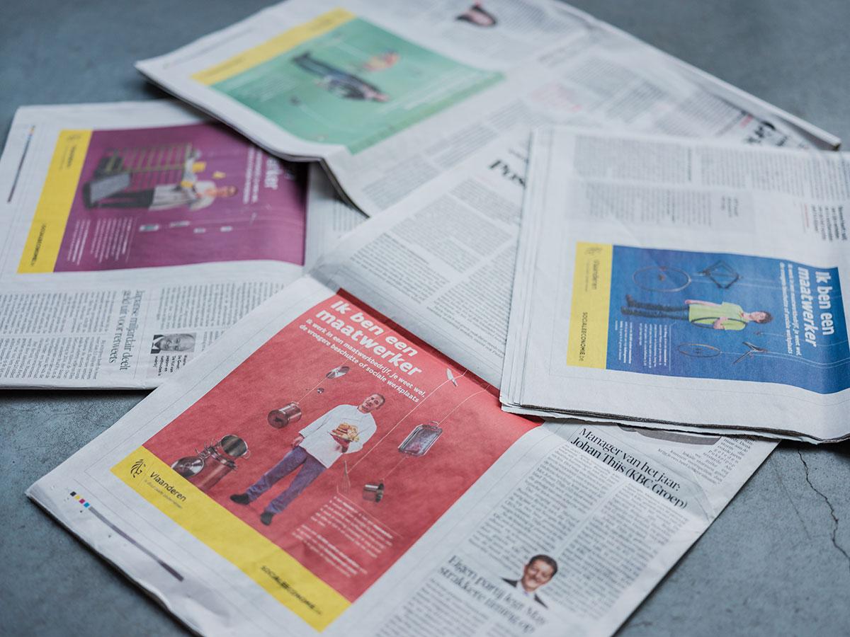 cayman-sociale-economie-kranten