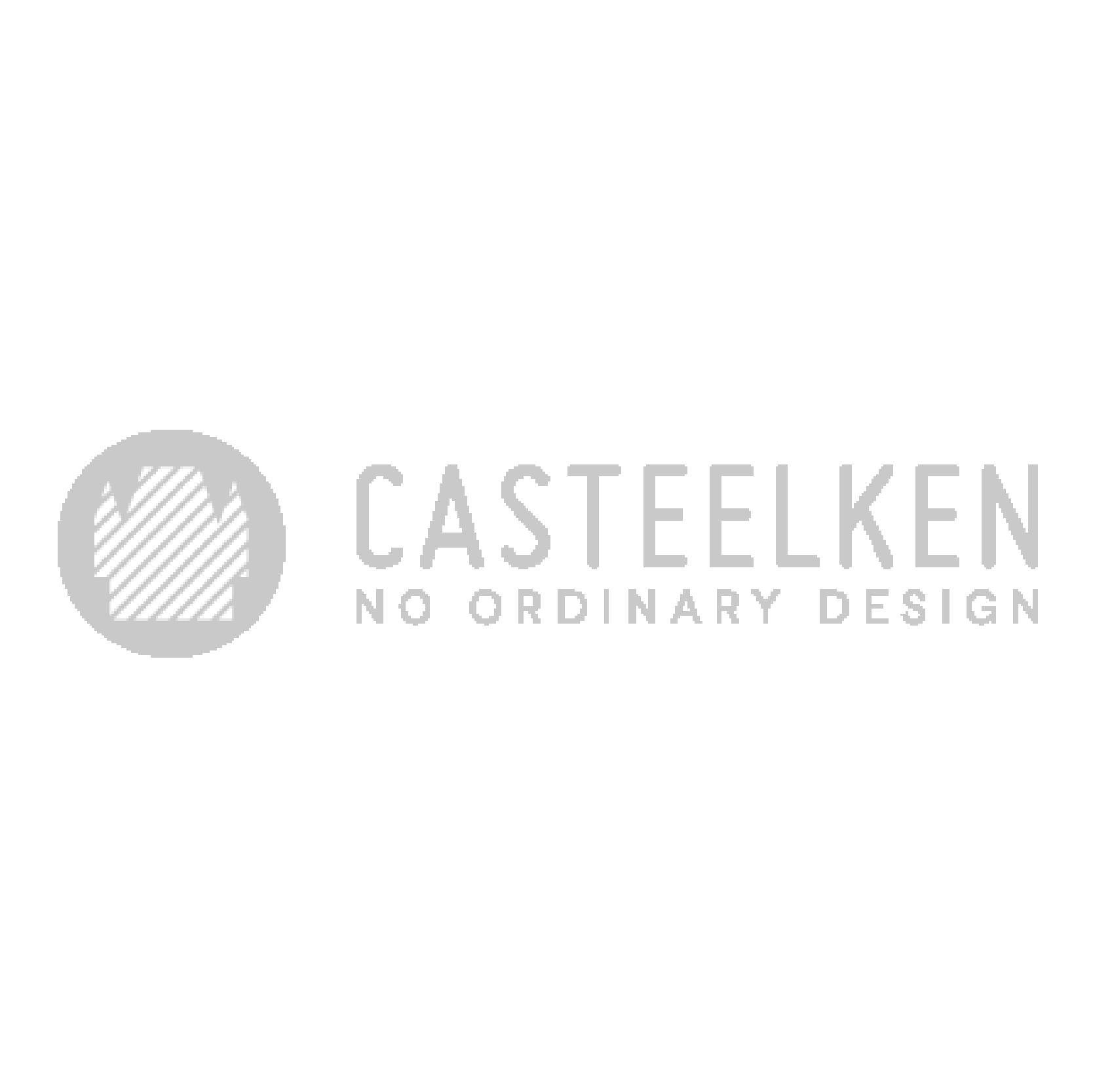 Logo van Casteelken