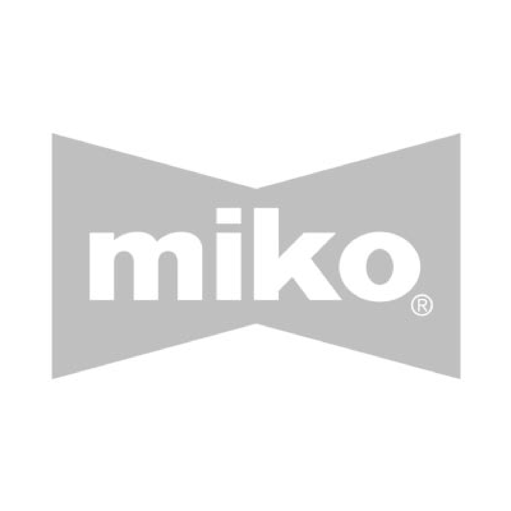 Logo van Miko Coffee