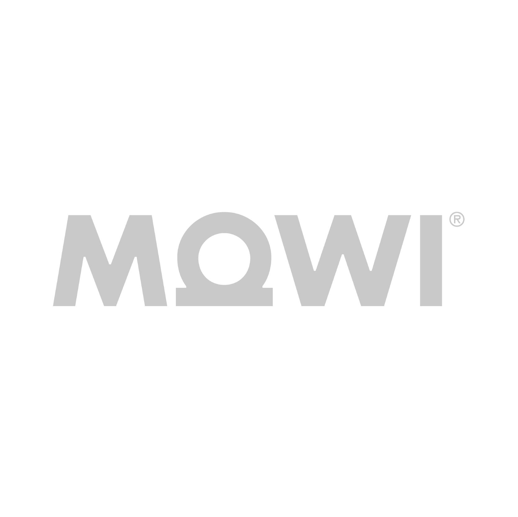 Logo van Mowi
