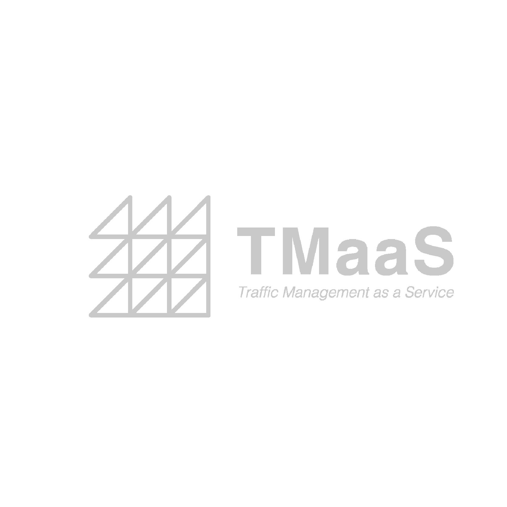 Logo van TMaaS