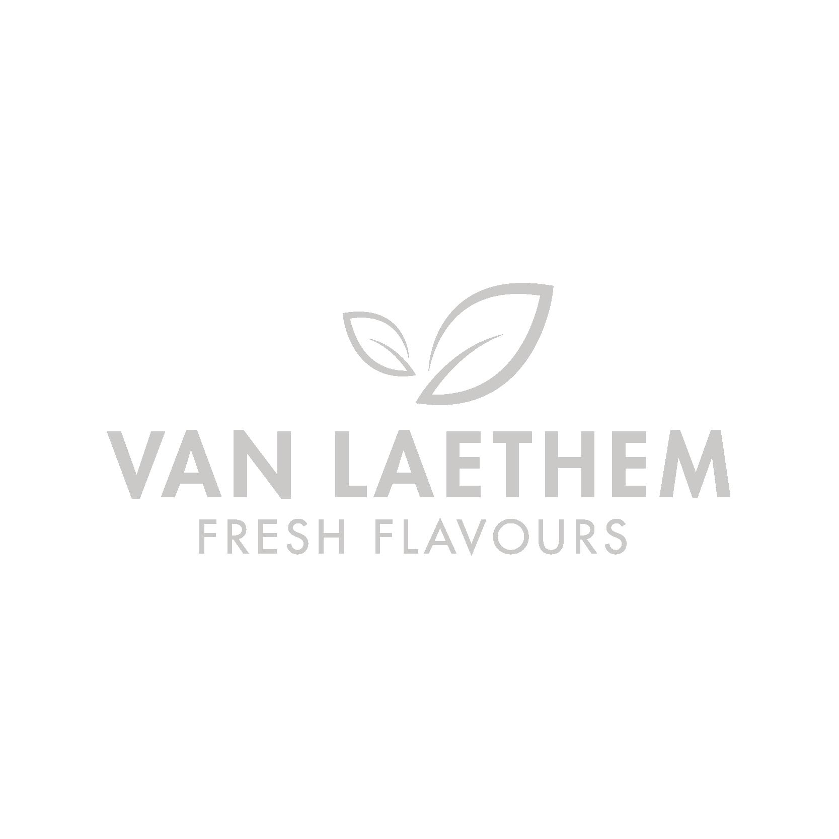 Logo van Van Laethem